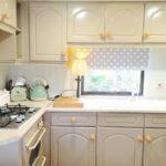 Lower_Deck_Kitchen