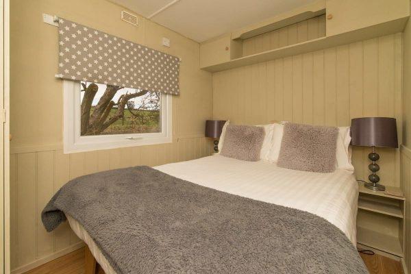 Captains_Retreat_Bedrooms (1)