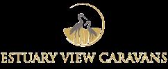 Estuary-View-Logo-8