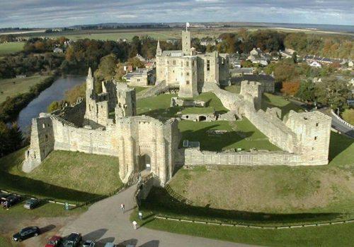 Warkworth_Castle